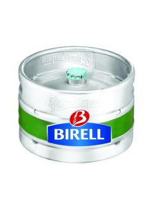 Birell Pomelo & grep 15l Keg