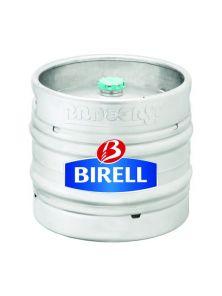 Birell Pomelo & grep, Cola 30l Keg