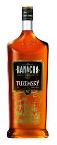 Tuzemský Rum PV 1l 40%