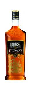 Tuzemský Rum PV 0,5l 40%