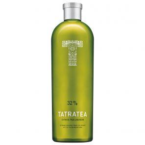 Likér Tatratea 0,7l 32%