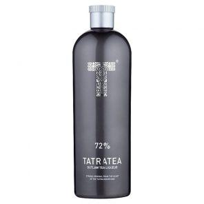 Likér Tatratea 0,7l 72%