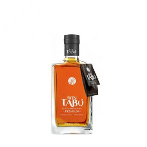 Tabu rum Premium 0,7l 40%