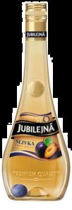 Slivka Jubilejná 0,7l 40%