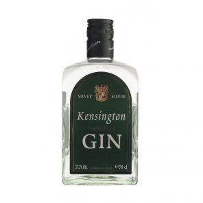 Gin Kensington 0,7l 37,5%