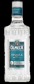 Tequila Olmeca silver 1l 38%