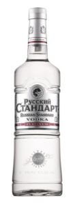 Russian Standard Platinum 1l 40%