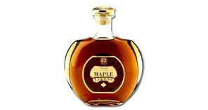 Maple liquer 0,7l 30%