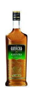 Karpatská hořká PV 0,5l 25%