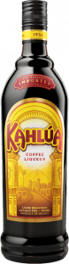 Kahlua likér 1l 20%