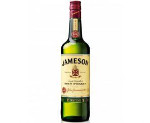 Jameson Wh. 1l 40%