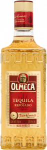Tequila Olmeca gold 1l 38%