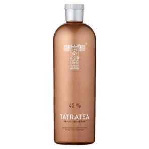 Likér Tatratea 0,7l 42%