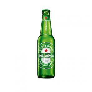 Heineken 12° 0,4l Sklo