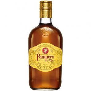 Pampero rum Especial 1l 40%