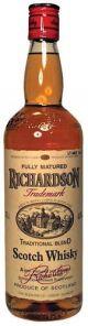 Richardson Wh. 0,7l 40%
