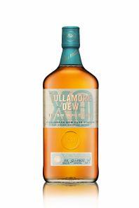 Tullamore Caribbean Rum Cask Wh. 0,7l 43%
