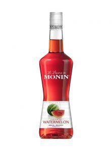 Monin Watermelon (vod.meloun) 0,7l 20%