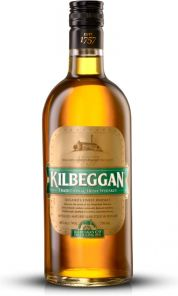 Kilbeggan Wh. 0,7l 40%