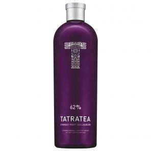 Likér Tatratea 0,7l 62%