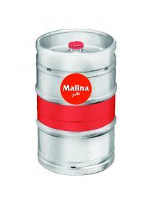 Swist cola/malina 50l Keg