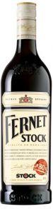 Fernet stock 1l 38%