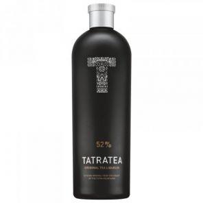 Likér Tatratea 0,7l 52%