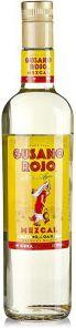 Tequila Gusano Rojo 0,7l 38%