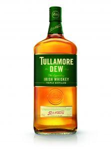 Tullamore Wh. 1l 40%