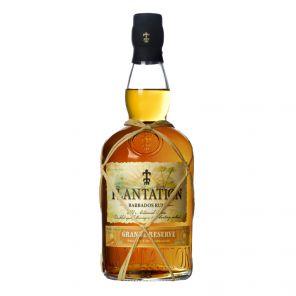 Plantantion Rum Grande Reserve 0,7l 40%