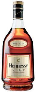 Hennessy VSOP 0,7l 40% v kartonku